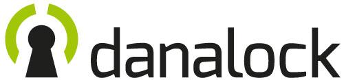 danalock_logo_500