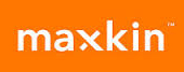 maxkin-orange