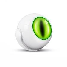 FIBARO FGBHMS-001 Bewegungsmelder (Apple HomeKit)