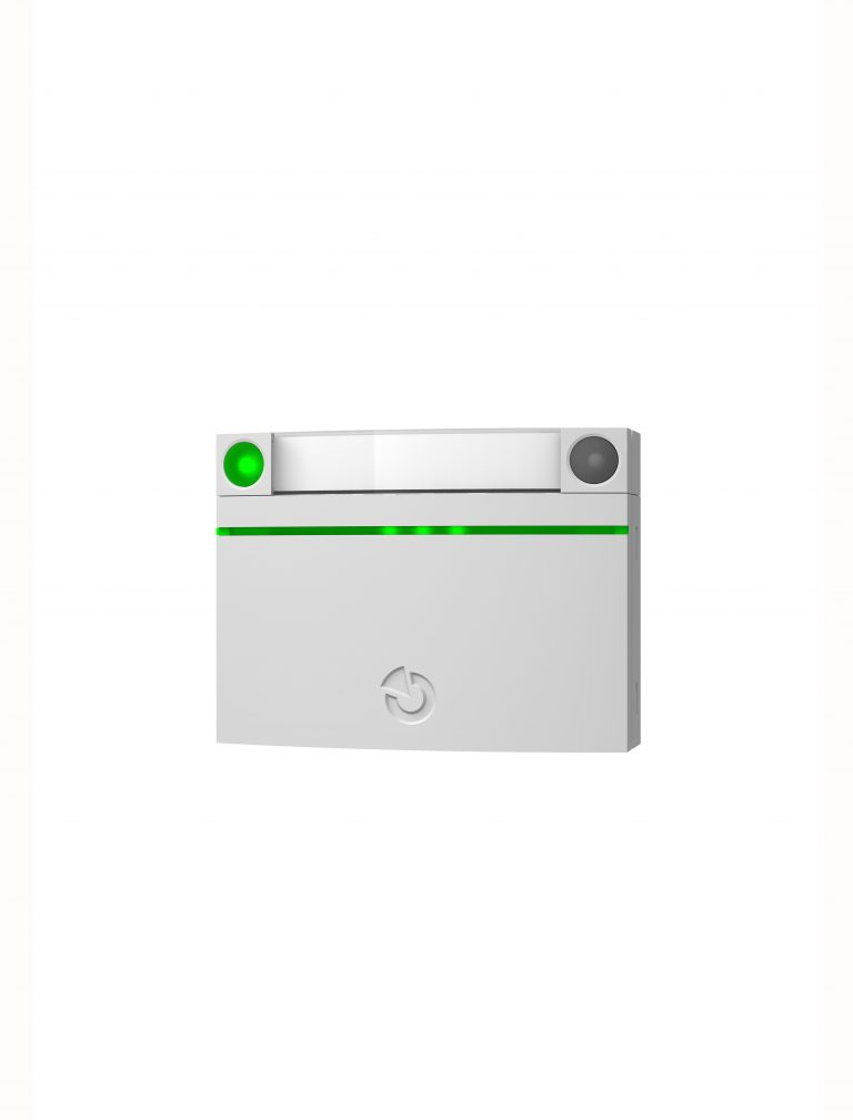 JABLOTRON 100 JA152E RFID Funk Zugangsmodul