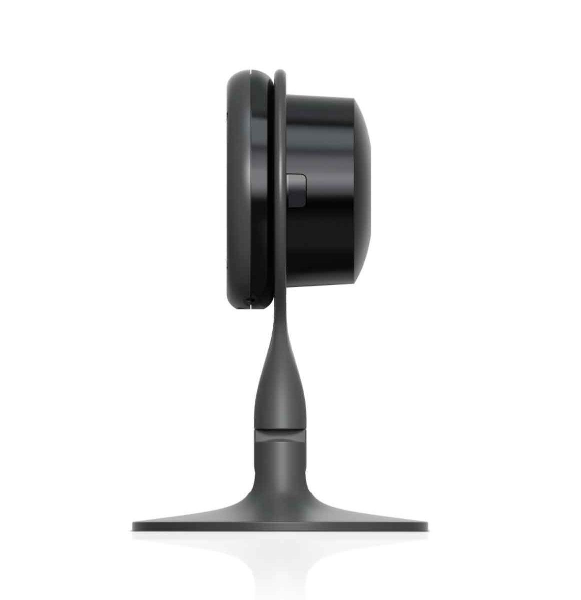 nest cam indoor wlan kamera gosmarthome gosmarthome. Black Bedroom Furniture Sets. Home Design Ideas