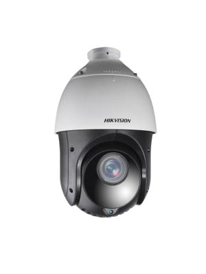 HIKVISION DS2DE4220IWD IP Speed Dome Camera