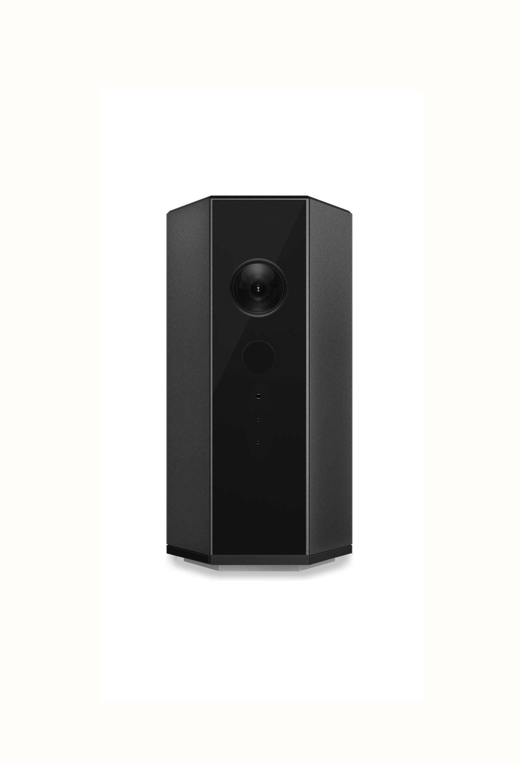 maxkin i2 die weltweit erste hybrid gsm wlan smarte kamera alarmanlage gosmarthome. Black Bedroom Furniture Sets. Home Design Ideas